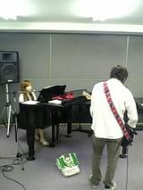 リハピアノ