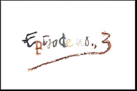 エピ3ロゴ