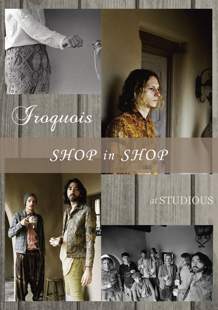 iroquois_shop_in_shop