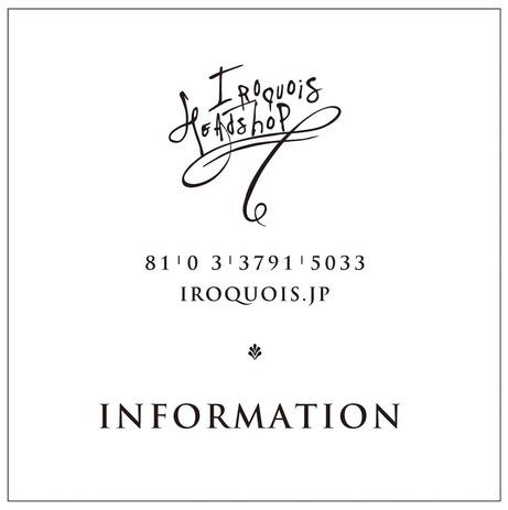 info pop