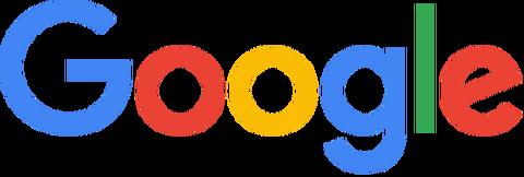 googlelogo01
