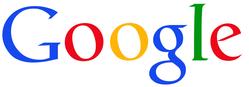 googlelogo02