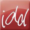 iddロゴ