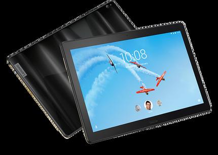 lenovo-tablet-p10-hero
