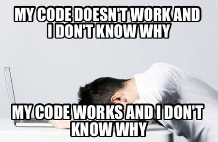 funny-picture-programmers-problems1