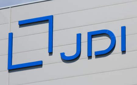 20171110_JDI-logo_article_main_image