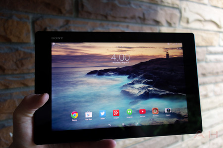 Sony-Xperia-Z2-Tablet-Verizon-AH-25