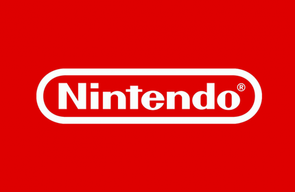 s3-news-tmp-75440-nintendo_logo_red-2x1-940
