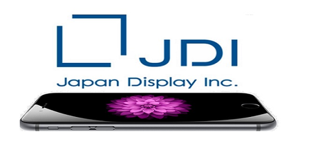 Iphone-6-and-JDI-display-japan