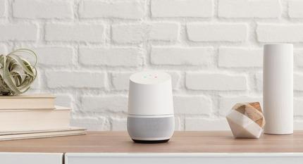Google-Home-Smart-Assistant-01