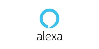 news-main-image-amazon-alexa_854_426_90_s_c1_smart_scale