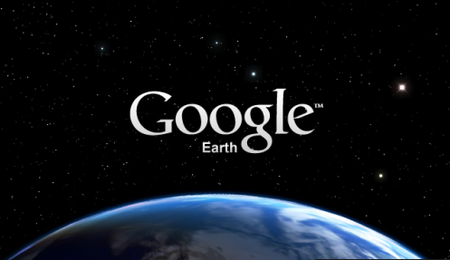 diendanbaclieu-98594-google-earth-pro