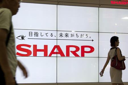 SHARP_G_20120807045657