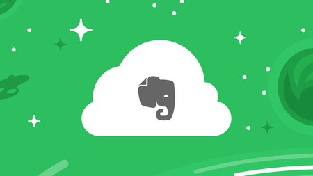 evernote_googlecloud_R3_1160x652