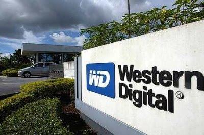 western-digital-corp-wdc