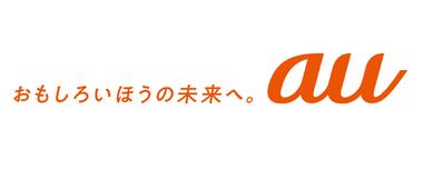 en_bnr_01_sp