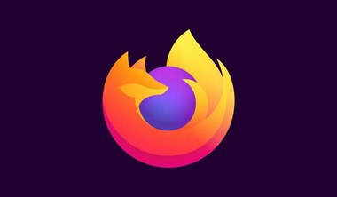 firefox-new-icon-2019-06