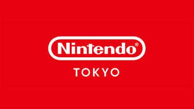 Nintendo-Tokyo_01-31-19