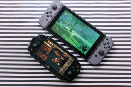 nintendo-switch-comparison-05