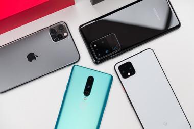 OnePlus-8-vs-iPhone-11-Pro-vs-Galaxy-S20-Ultra-vs-Pixel-4