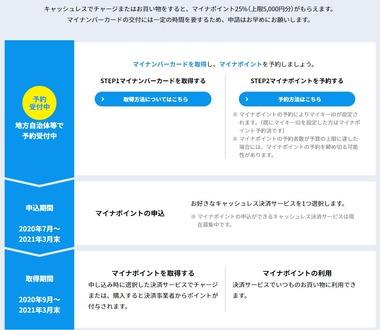 SnapCrab_NoName_2020-3-24_20-52-2_No-00