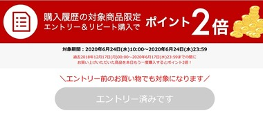 SnapCrab_NoName_2020-6-24_11-8-34_No-00