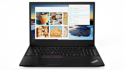 lenovo-laptop-thinkpad-e585-gallery-01