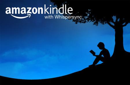 amazon-kindle-logo-copy