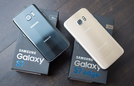 galaxy-s7-s7-edge-boxes