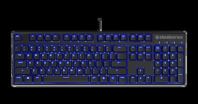 APEXM500