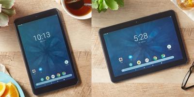 walmart_onn_tablets_1