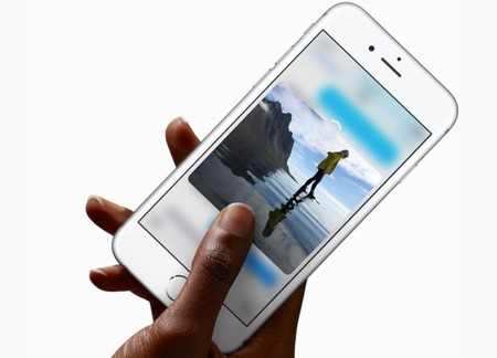 iPhone-3DTouch-How-1-718x517