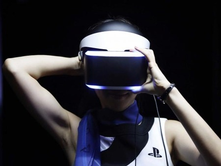 49203_13_sony-betting-types-vr-content-playstation