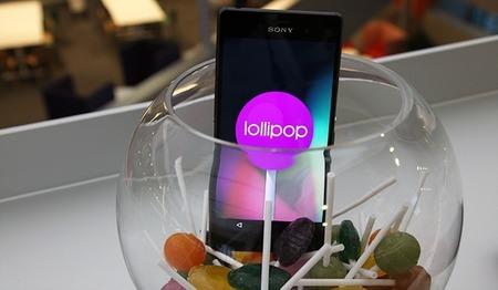 0-Lollipop