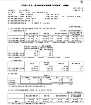 SnapCrab_NoName_2021-2-3_15-32-59_No-00