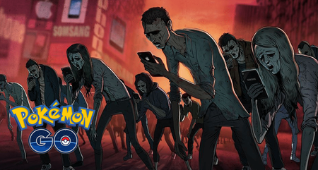 Pokemon-Go-Zombies-1