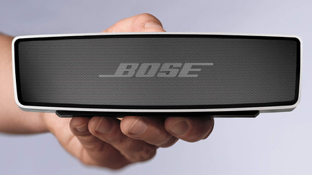 Bose-SoundLink-Mini-Bluetooth-Speaker-8