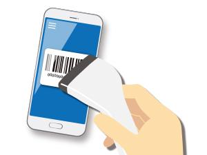 barcode_step02