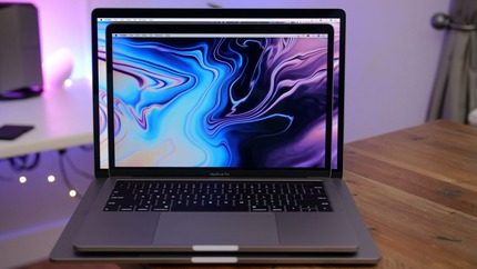 MacBook-Pro-Review