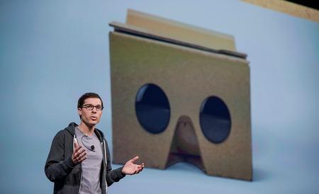 cardboard-biz-inline1