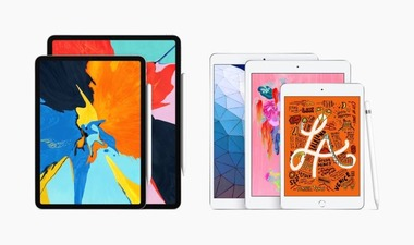 ipad-pro-2018-vs-ipad-air-2019-vs-ipad-2018-vs-ipad-mini-2019