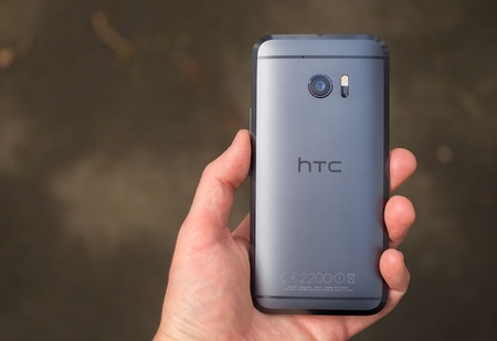 htc-10-review-14