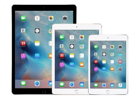 iPad-proair2mini4