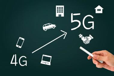 日本、5Gエリアが狭すぎるため4Gの周波数を活用できるよう制度改正 速度4Gの5Gでエリア拡大へ