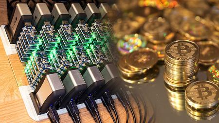 Bitcoin_Processing_Units