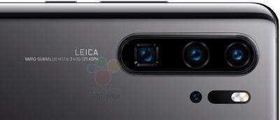 Huawei-P30-Pro-1552594838-0-0