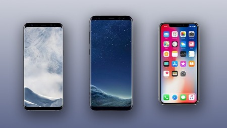iphone-x-samsung-galaxy-s8-40