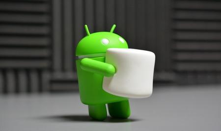 0-marshmallow-3