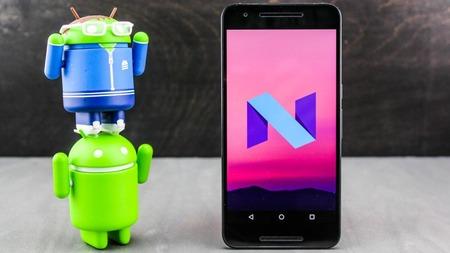android-n-update-google-hero-970-80