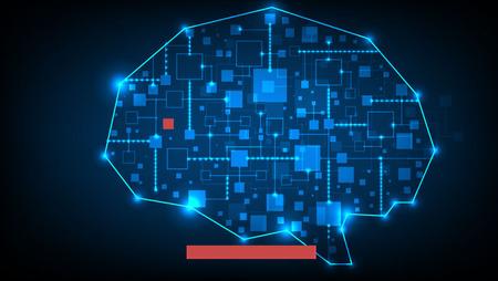 Deep_Mind_Atari_AI_algorithm